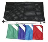 A3 Performance Mesh Equipment Bag
