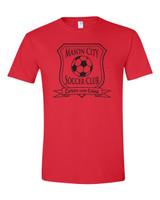 MCSC T-Shirt