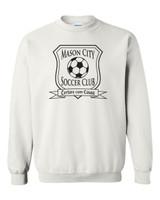 MCSC Crewneck Sweatshirt