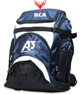 RCA Team Backpack