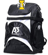 IFLY Team Backpack