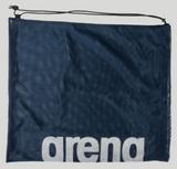 Arena Fast Mesh Gear Bag (PSC)