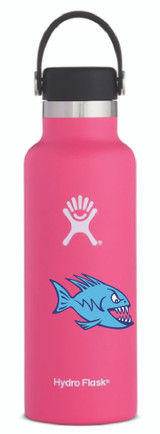 PSC Water Bottle Sticker