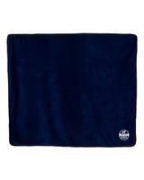 NISCA Fleece Blanket