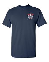NSFD Softstyle T-Shirt