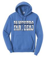 Central Springs Hooded Sweatshirt