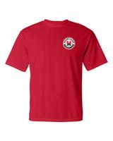 Heartland Asphalt Performance T-Shirt