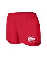 NISCA Women's Shorts