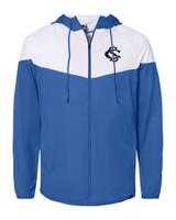 CS Core Jacket