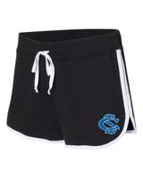CS Ladies Shorts
