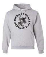 Chiron Gymnastics Sweatshirt