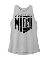 2021 Murph Tank