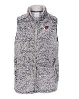 MCH Mohawk Sherpa Vest