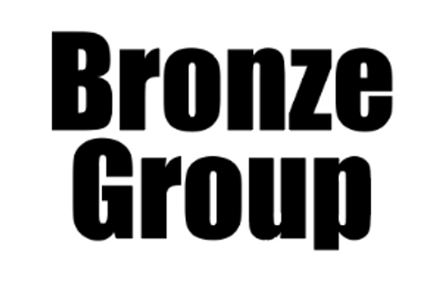 Orca Bronze Group