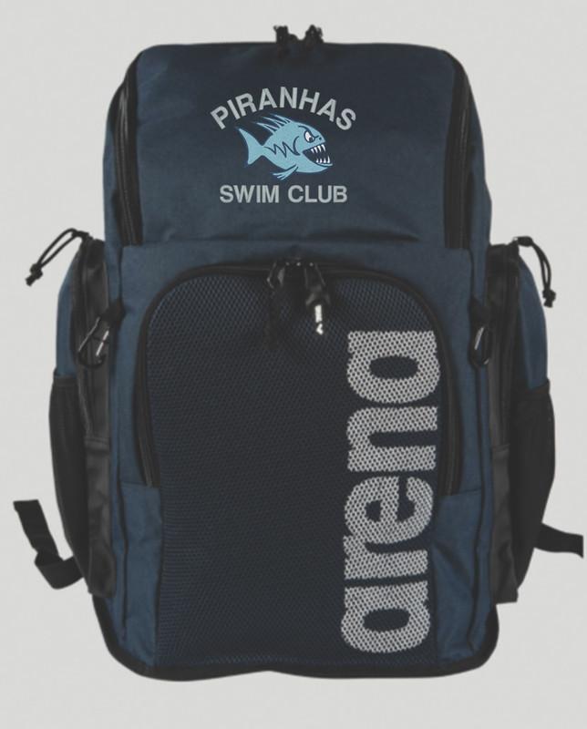 PSC Backpack