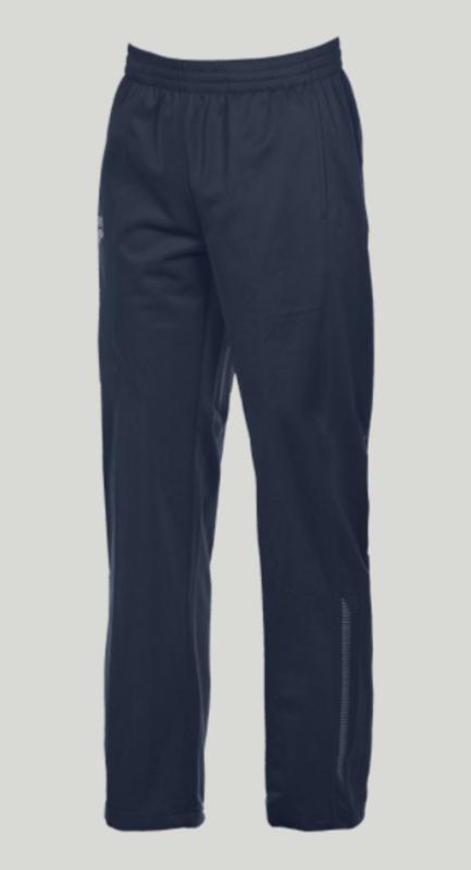 PSC Warm-up Pant