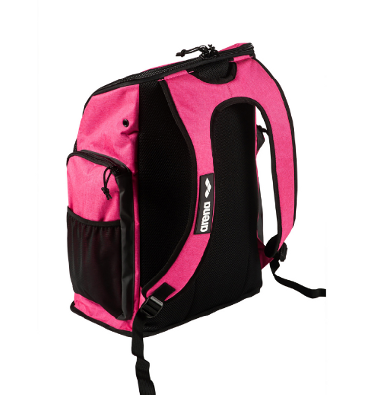 L4A Arena Backpack