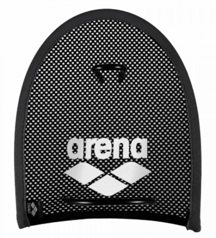 Arena Flex Paddles