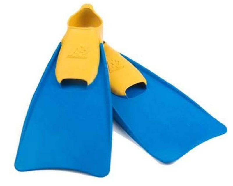 A3 Performance Pro Fins (Team)