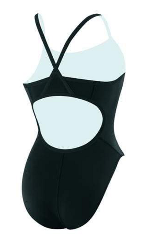 IFLY Female Suit
