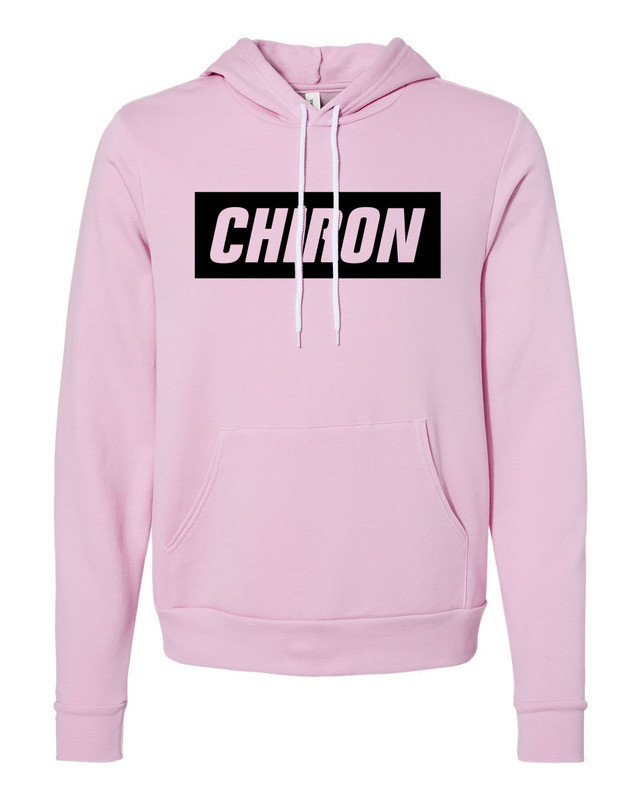 Chiron Hooded Sweatshirt