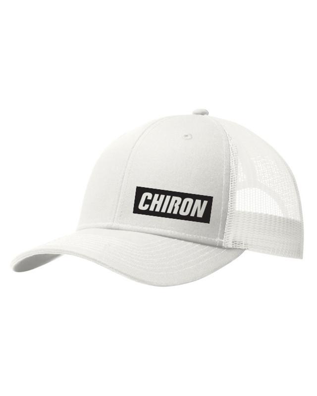 Chiron Hat