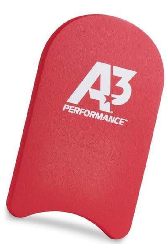 A3 Performance Kickboard (Team)