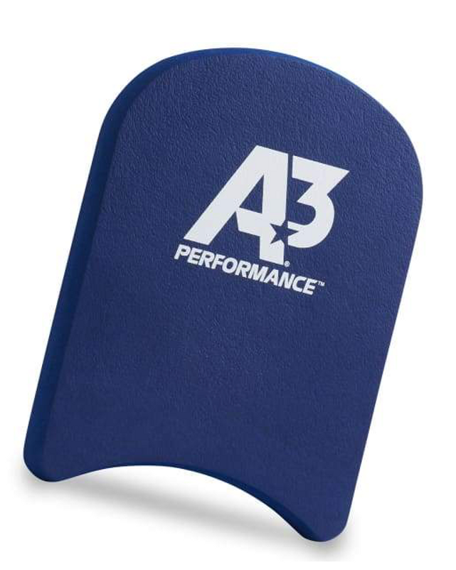 A3 Performance Junior Kickboard (Team)