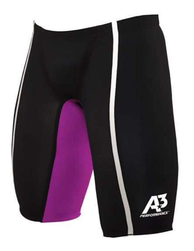 A3 Performance Vici Jammer (IFLY)