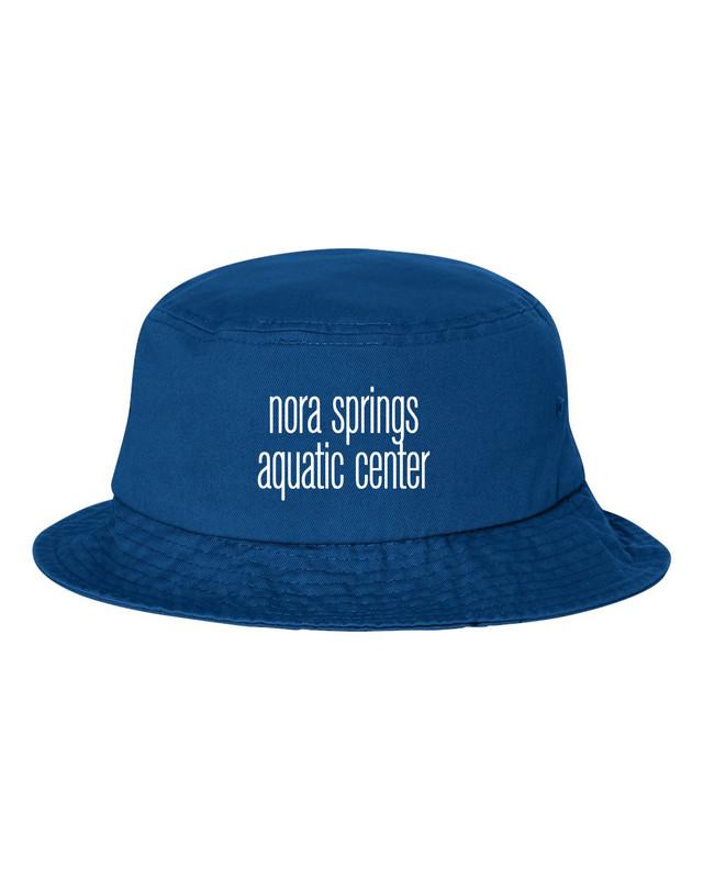NSAC Bucket Hat