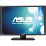 "ASUS ProArt PA248Q 24"" LED LCD Monitor - 16:10 - 6 ms,Adjustable Display Angle - 1920 x 1200 , 16.7 Million Colors , 300 Nit , 80,000,000:1 , WUXGA , DVI"