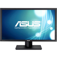 "ASUS PB238Q 23"" LED LCD Monitor - 16:9 - 6 ms,Adjustable Display Angle - 1920 x 1080 , 16.7 Million Colors , 250 Nit , 80,000,000:1 , Full HD"