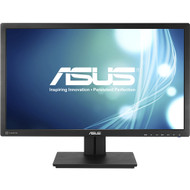 "ASUS PB278Q 27"" LED LCD Monitor - 16:9 - 5 ms,Adjustable Display Angle - 2560 x 1440 , 300 Nit , 80,000,000:1 , WQHD , Speakers , DVI , HDMI"
