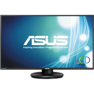 "ASUS VN279QL 27"" LED LCD Monitor - 16:9 - 5 ms,Adjustable Display Angle - 1920 x 1080 , 16.7 Million Colors , 300 Nit , 100,000,000:1 , Full HD"
