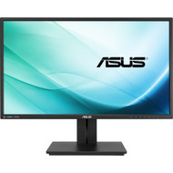 "ASUS PB279Q 27"" LED LCD Monitor - 16:9 - 5 ms,Adjustable Display Angle - 3840 x 2160 , 1.07 Billion Colors , 300 Nit , 100,000,000:1 , 4K UHD"