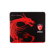 MSI Gaming Soft Mouse Pad (Rolled)