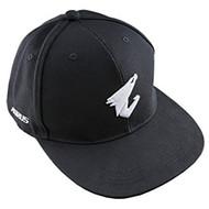 AORUS Designer Cap