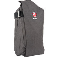 MSI Air Backpack
