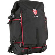 MSI Battlepack Bag