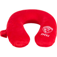 MSI Neck Pillow