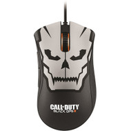 Razer DeathAdder Chroma Gaming Mouse -- Call of Duty: Black Ops III