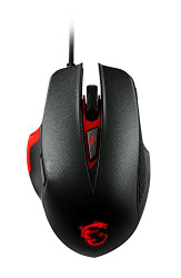 MSI DS300 Mouse