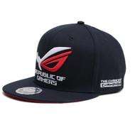 ASUS ROG Hat