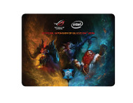 ASUS Blizzcon Mouse Pad
