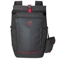 ASUS Republic of Gamers ROG Ranger Gaming Backpack