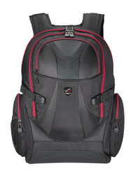 ASUS Republic of Gamers XRanger Gaming Backpack
