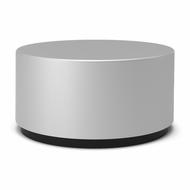 Microsoft Surface Dial - cursor (puck) - Bluetooth 4.0 - magnesium