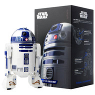 Star Wars R2-D2  App Enabled Droid by Sphero