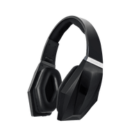 Gigabyte Force H1 Bluetooth Stereo Headset (Promo Item)