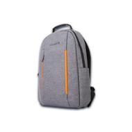 Gigabyte GBP45 Gaming Bag (Promo Item)